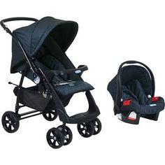 carrinho de bebe burigotto com bebe conforto - Pesquisa Google