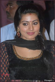 Sneha and Prasanna Pictures at Vettri Movie Audio Launch Beautiful Girl Indian, Most Beautiful Indian Actress, Beautiful Women, Indian Actress Images, Indian Actresses, Beauty Full Girl, Cute Beauty, South Actress, South Indian Actress
