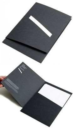 For promotional folders, business cards, flash drives, and collateral printing… Collateral Design, Stationary Design, Brochure Layout, Brochure Design, Packaging Design, Branding Design, Printing And Binding, Folder Design, Graphic Projects