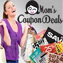 Mom's Coupon Deals~Coupons for Food and other great resources