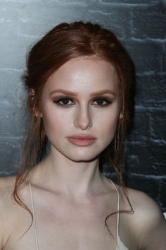 #Hollywood, #MadelainePetsch Madelaine Petsch – Prive Revaux Eyewear Launch Event in West Hollywood 06/01/2017 | Celebrity Uncensored! Read more: http://celxxx.com/2017/06/madelaine-petsch-prive-revaux-eyewear-launch-event-in-west-hollywood-06012017/