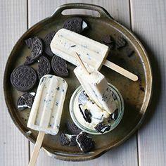 夏につくりたい♪手作りアイスバーレシピ | お菓子・パン材料・ラッピングの通販【cotta*コッタ】