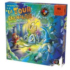 Fantasy Board Games, Bored Games, Tour, Games To Play, Entertaining, Cards, Cover Pages, Family Activities, Cooperative Games