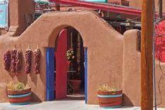 casa chimayo santa fe
