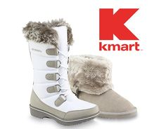 Buy One Get One 50% Off Athletic Shoes for the Family  More Sale (kmart.com)