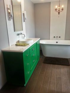 Bathroom Vanities Grand Rapids Mi pantone emerald green {accent color in master bedroom, main