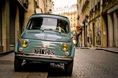 Vintage Fiat 500 My first car was a white one Fiat Abarth, Fiat Cinquecento, Fiat 500c, Ferrari, Lamborghini, Maserati, Alfa Romeo, Vespa, Mercedes Benz