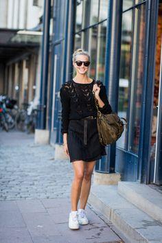 #fashion #style #streetfashion