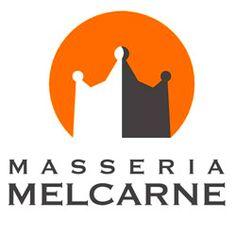"""Masseria Melcarne ha scelto di condividere la """"mission emozionale"""" di salentomonamour.com http://www.salentomonamour.com/mangiare/item/116-masseria-melcarne.html"""