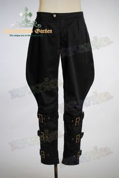 1940s Jodhpurs 40s Riding Pants Forest Green Riding