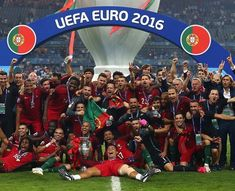 Portugal, Uefa Euro 2016, Live Breaking News, Instagram Fashion, Instagram Posts, Live Cricket, Bus Travel, One Year Ago, Thanks