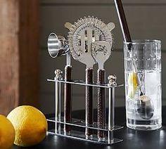 Glassware & Barware | Pottery Barn
