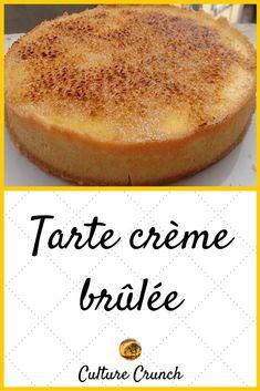 #culturecrunch #cuisine #cooking #kuchen#recette #recettes #rezepte #recipe #recipes #recetas #ricette #desserts #dessert#dessertrecipes #desery #dulci #oppskrift#keuken #dessertrezepte #gâteau #gâteau#cakes #inspiration #sweettreats #przepisynadeser #przepisykuliname #ciasto #recetas #postres