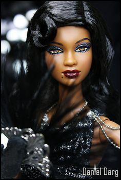 Jazz Diva Cabaret Dancer | Flickr – Chia sẻ ảnh!