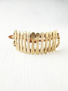 Golden Gates Bracelet  http://www.freepeople.com/catalog-apr-12-catalog-apr-12-catalog-items/golden-gates-bracelet/