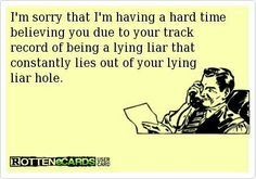 Humor Mexicano, Look Here, Look At You, Lol, Pathological Liar, Thats The Way, Ex Husbands, E Cards, Workout