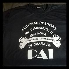 #camisetapersonalizada