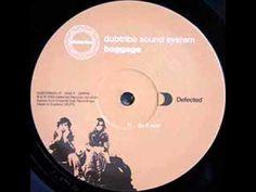 ▶ Dubtribe Sound System - Do It Now (Album Version) - YouTube