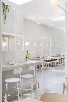 230 best cafe restaurant design images ideas facades rh pinterest com