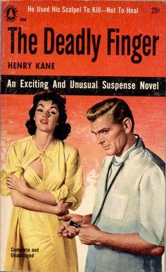 Pulp Fiction Comics, Pulp Fiction Book, Fiction Novels, Vintage Book Covers, Up Book, Pulp Art, Vintage Comics, Book Title, Adult Humor
