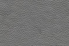 Seamless Grey Leather Texture (Maps) | texturise