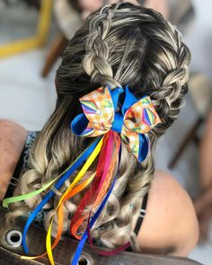Cute Hairstyles For Kids, Hair Beauty, Make Up, 35, Hair Styles, Julia, Bandanas, Buckets, Costa