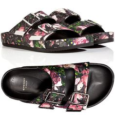 Fugly Ugly Shoes #shoes #fashion #fbloggers