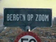 Bergen op Zoom - Films SERC