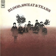 Blood Sweat & Tears ~ Blood Sweat & Tears, http://www.amazon.co.jp/dp/B00004XSVH/ref=cm_sw_r_pi_dp_vxl0tb18C3JMS
