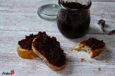 Bacon Marmelade - Bacon Jam