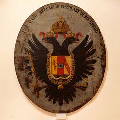 Impero Austro Ungarico