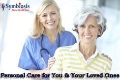Home Health Aide >> 28 Best Home Nursing Uae Images Home Health Care Health
