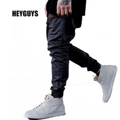 HEYGUYS 2016 fashon Fitness Long Pants Men  Casual Sweatpants Baggy Jogger Trousers Fashion Fitted Bottoms streetwear hiphop //Price: $43.08 & FREE Shipping //     #newin    #love #TagsForLikes #TagsForLikesApp #TFLers #tweegram #photooftheday #20likes #amazing #smile #follow4follow #like4like #look #instalike #igers #picoftheday #food #instadaily #instafollow #followme #girl #iphoneonly #instagood #bestoftheday #instacool #instago #all_shots #follow #webstagram #colorful #style #swag…
