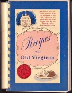 Chocolate Icebox Pie - Vintage Icebox Pie Recipe