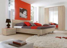 Dvigulė lova   MVOL-AZL-22F0AB31   Tera   Miegamojo baldų kolekcijos   Berry Baldai