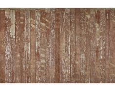 "Artikel ""Old Wood Floor Red"" 470870, aus der Kollektion AP Digital 3 von Architects Paper"