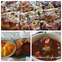 #pizza yum