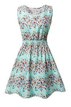 Learn how to sew a dress with our diyready dressmaking classes. Hands on lessons and sewing tutorials to make a dress from scratch. Easy beginner tutorials.