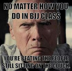 Your home for BJJ Tees, Boxing and MMA T-Shirts for fans and people who train. Shop Funny Jiu Jitsu tees, Boxing t-shirt and MMA Apparel. Funny Quotes, Life Quotes, Funny Memes, Hilarious, Jokes, Bjj Memes, Ju Jitsu, Twisted Humor, Adult Humor