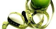 Dieta Molecolare: meno carboidrati per riattivare il metabolismo, perdere peso e depurare il fegato