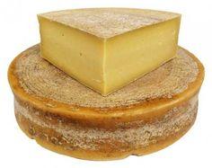gorau glas | Beaufort D'ete, um queijo de montanha francês que faz as delicias de ...