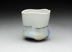 Gallery - Noel Bailey Ceramics