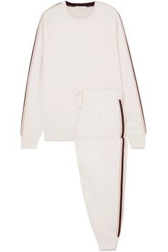 Tracksuits to wear this winter / Fashion / Emma Rose Style