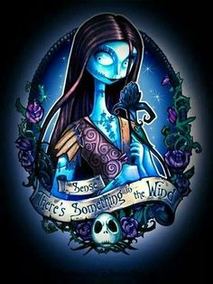 Mygiftoftoday has the latest collection of Nightmare Before Christmas apparels, accessories including Jack Skellington Costumes & Halloween costumes . Sally Nightmare Before Christmas, Nightmare Before Christmas Wallpaper, Arte Tim Burton, Tim Burton Kunst, Disney Kunst, Disney Art, Jack Skellington, Jack Y Sally, The Crow