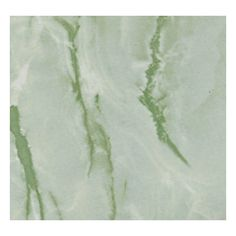 Green Marble Contact Wallpaper by Burke Decor (180 BAM) ❤ liked on Polyvore featuring home, home decor, wallpaper, wallpaper samples, glitter wallpaper, marble wallpaper, marble home decor, self adhesive wallpaper and green glitter wallpaper