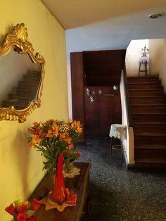 CONOZCA LOS BENEFICIOS DE ESTE LINDO INMUEBLE EN VENTA EN CHACLACAYO, LIMA. VENTA  CASA #CHACLACAYO - #lima
