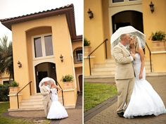 Palazzo Del Sol Wedding  Aqua Florida Beach Wedding