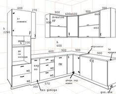 Kitchen Cupboard Designs, Kitchen Cabinet Styles, Kitchen Room Design, Best Kitchen Designs, Modern Kitchen Design, Home Decor Kitchen, Interior Design Kitchen, Best Kitchen Layout, Kitchen Layout Plans