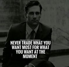 Excellent advice Me Quotes, Motivational Quotes, Inspirational Quotes, Ambition, Hang In There Quotes, Entrepreneur, Gentleman Quotes, Change Your Life, Deep Thought Quotes
