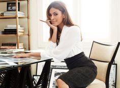 5 tips που κάθε επιτυχημένη γυναίκα θα πρέπει να γνωρίζει! - http://ipop.gr/themata/eimai/pente-tips-pou-kathe-epitychimeni-gyneka-tha-prepi-na-gnorizi/